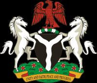 brasão_da_nigéria