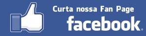 facebook_coafbrasil