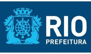 logomarca-antiga-prefeitura-rio
