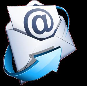 Simpatia Para o Amor Email