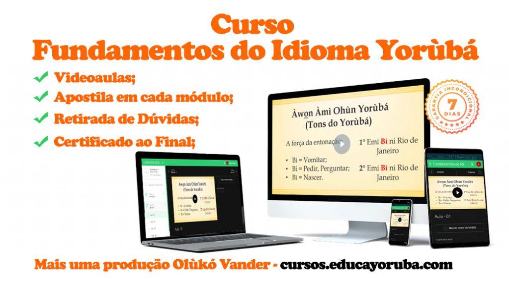 http://eko.educayoruba.com/fundamentos-do-idioma-yoruba-oluko-vander/