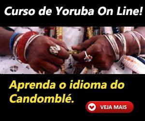 Curso de Yoruba
