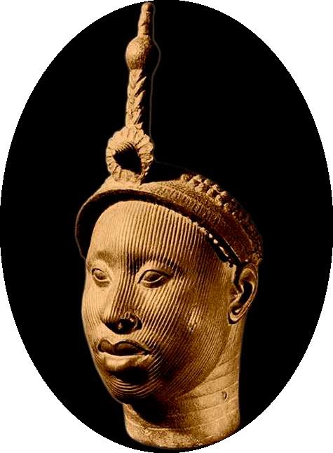 aprender-yoruba-oluko-vander-educa-yoruba-escola-de-yoruba.png